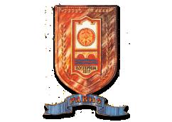 logo_cuprija