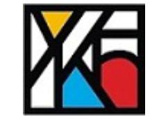 logo_ustkultcup