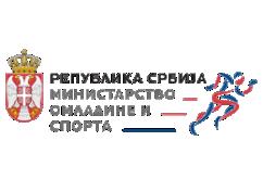 logo_minsporta