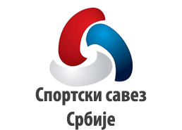 logo_spsavez